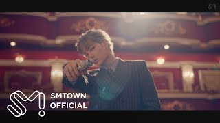 Exo 엑소 39 Love Shot 39 Mv Teaser 1