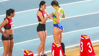 Download Song 20 MOST EMBARRASSING MOMENTS IN SPORTS ! NEW SPORTS FAILS Free StafaMp3