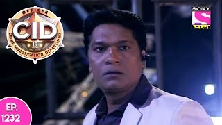 CID - सी आ डी - Episode 1232 - 24th November, 2017