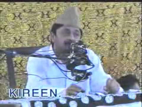 Maulana Fazil Hussain Alvi ( Mutta ) video