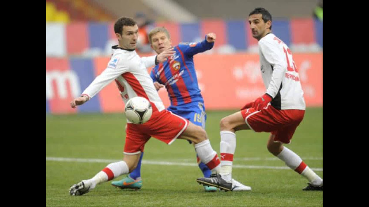 Смотреть футбол россия алжир прямой эфир 13 фотография