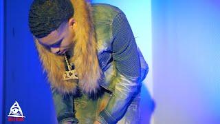 "Jayyfettii x Pharoah ""Dirty Money"" Official Video (Shot By @Mello_Vision)"