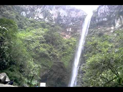 Malang Recreation Park Shut Down