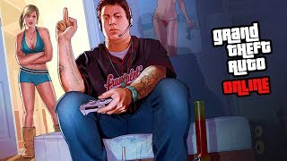 GTA 5 online gameplay live stream | Gta 5 online | AKM YT