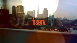 Fiserv Intro