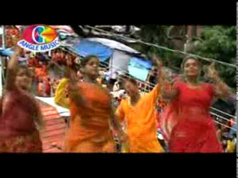 Vikas Pandey Bhojpuri Songs.mp4 video