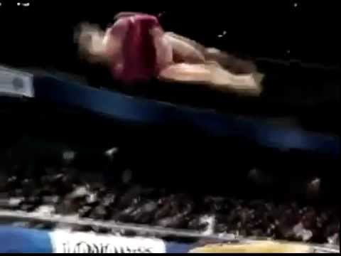 Gymnastics Olympic London 2012 Live streaming | Watch Gymnastics London 2012 online