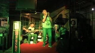 download lagu Kita Yang Beda Virza Cover Brown Sugar Band - gratis