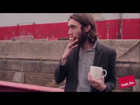 Keaton Henson (Poem) (Last.fm Sessions)