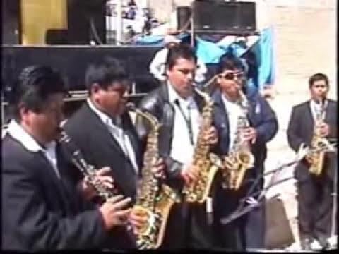 Fiesta Patronal de Chavincha 2010 - Videos Zeita