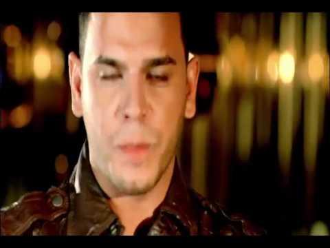 Tito El Bambino - Llama Al Sol  Www.UnpuntoMusical.Com