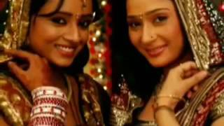 download lagu Sapna Babul Ka Bidaaititle Song gratis