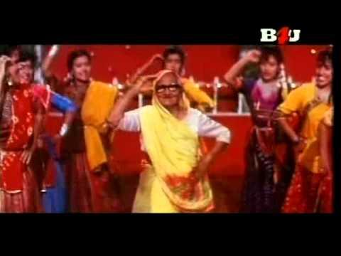 Gori kabse hui jawan ( Rekha song)