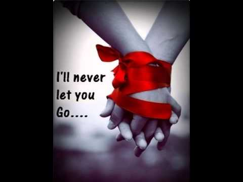 hindi very sad song for broken hearts bollywood sad songs that...
