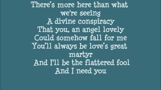 Download Lagu God Gave Me You - Blake Shelton (lyrics) Gratis STAFABAND