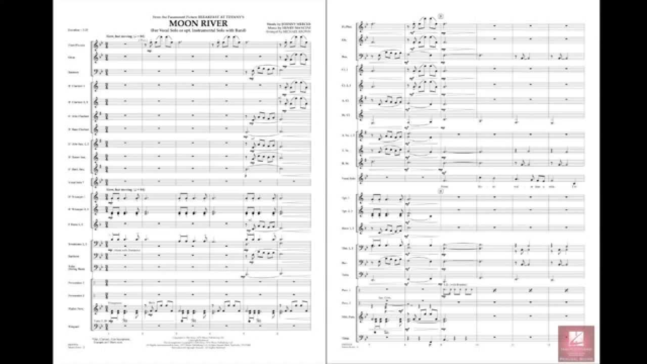 Henry Mancini - Instrumental Favorites - Henry Mancini