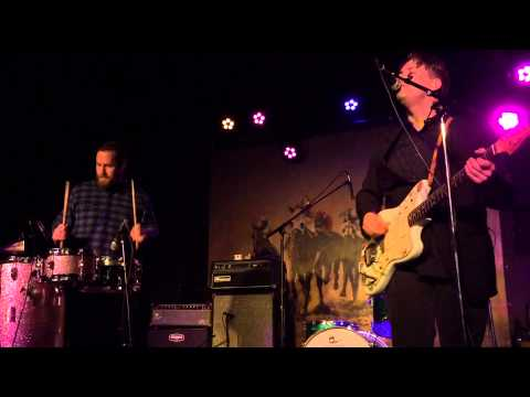 The Bombay Sweets @ Turf Club 02.19.15