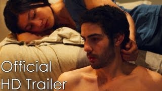 Love and Bruises (2011) Official Trailer - Tahar Rahim