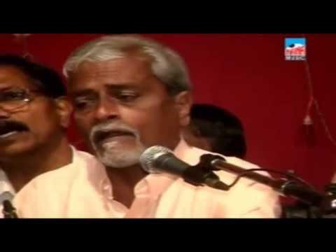 Bhajanleela Chakri Bhajan Live By Naina Dabalbari video