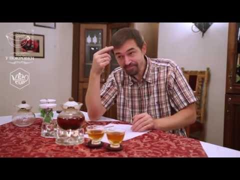 Смотреть фильм чай с бергамотом онлайн