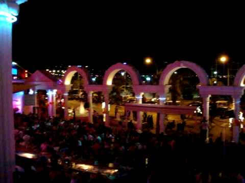 Alanya Night Life 2007 vol 9