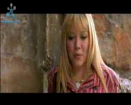 Hilary Duff - Supermodel Lyrics Hilary Duff Lyrics
