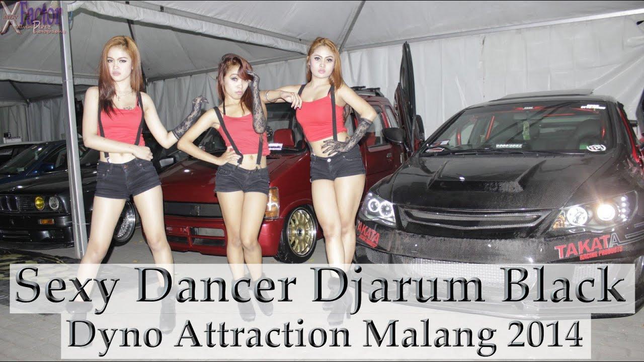 Dyno Attraction 2014 Attraction Malang 2014 4