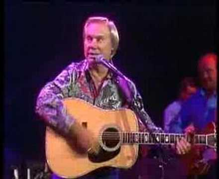 George Jones - No Show Jones
