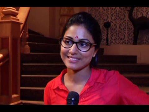 Yeh Rishta Kya Kehlata Hai Behind The Scenes On Location 5th...