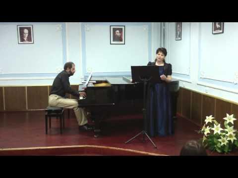 Franz schubert selected songs lieder part 1 of 2