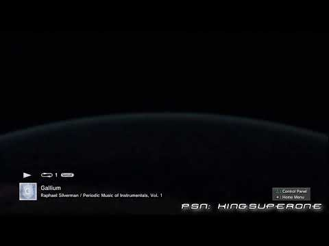 100% (All Trophies) #23: Space Invaders Infinity Gene