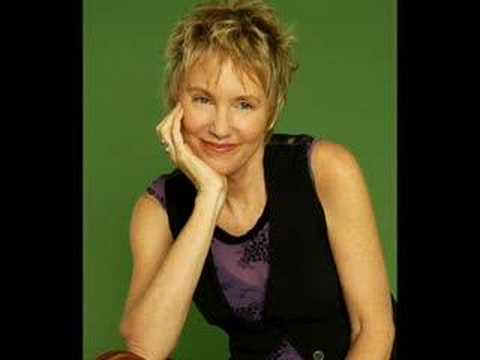 Eliza Gilkyson - When You Walk On