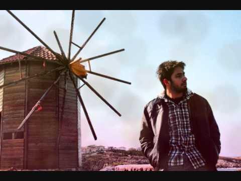 Sancak - Veda (2012 Albüm)