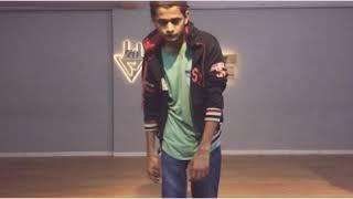 download lagu Lahore - Guru Randhawa -dance gratis