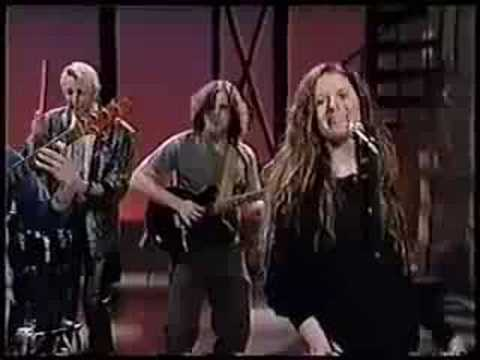 Edie Brickell - I Do