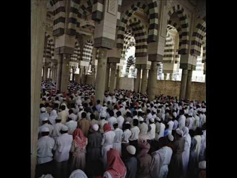 Tasleem Arif Qawali Maeraaj E Rasool  Ka Waqia Part 1 video