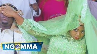 Rostam -  Kaolewa (Official Video) ft  Riyama Ally, Atan, Magic