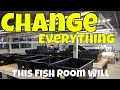 The Fish Room That Will Change It All mp3