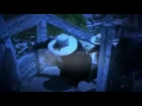 Impacto Evangelístico Em Juazeiro Do Norte 2010 video