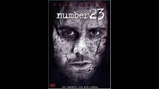 100 Must Watch Suspense Thriller Movies | Part 1
