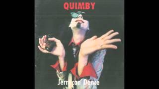 Watch Quimby As Perfect Strangers video