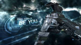 EVE Online: Causality