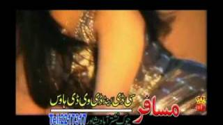PASHTO NEW SONG 2( LAIAL LAIAL AFGHAN NEW SONG) ARIF KHAN.mp4