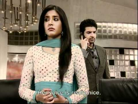Kitni Mohabbat Hai Ep 20 Full {hq} video