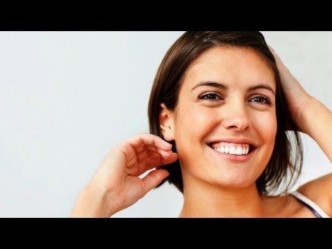 6 Short Hairstyle Tips for Fine Hair | Short Hairstyles