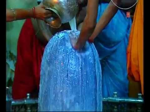 Mahakal Mrityunjay Aarti At Mahakaleshwar Temple Ujjain I Mahakaleshwar Yatra video