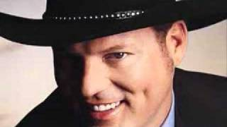Watch John Michael Montgomery Heaven Sent Me You video