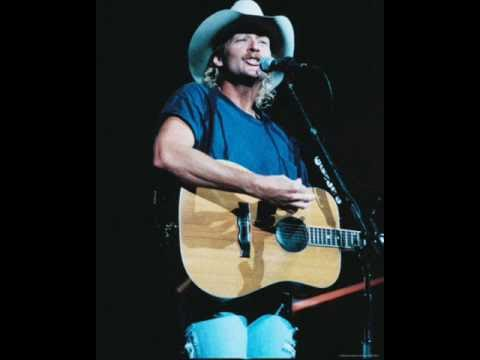 Alan Jackson-Don't Close Your Eyes Music Videos