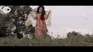 Koto Dure Jabi Bol By Kazi Shuvo Eid Music Video 2016 HD BDMusic25 bid 1080p