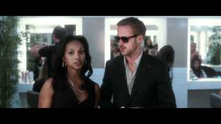 Crazy, Stupid, Love. - TV Spot #1